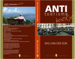 antitoerismeboekje-cover