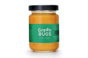 green-bugs