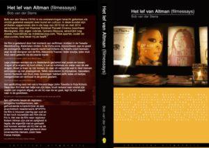 lef_van_altman_cover