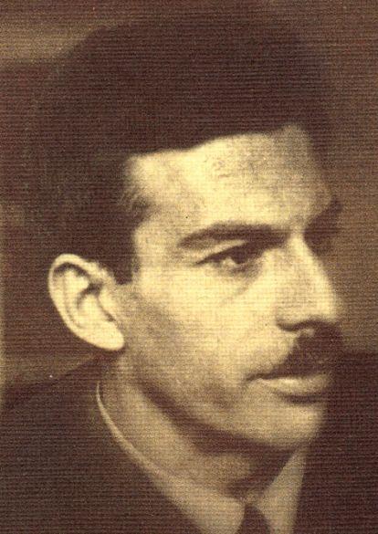 Elio Vittorini: een literaire verzetsheld