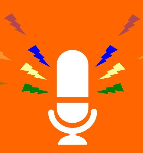 Zijn er podcasts waar je slimmer van wordt?